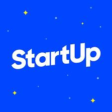 startup-license