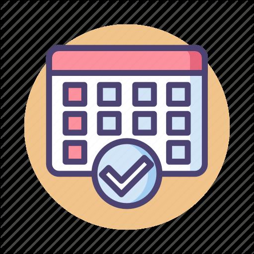 Prefive freelancer booking extension